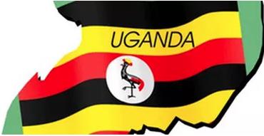 Uganda Day