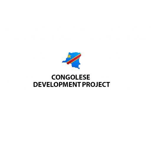 Congolese-Development-Project-Swansea-Logo.jpg