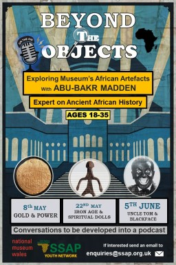 Beyond The Attraction: History Behind Museum Artifacts