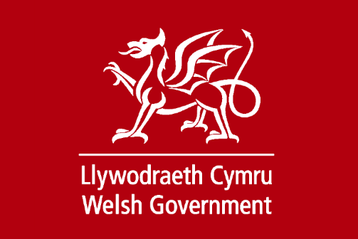International strategy for Wales